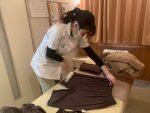 鍼灸師一年生のはるちゃん成長日記 6.新米鍼灸師の仕事を大告白!