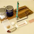 鍼灸の道具