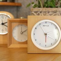 時計の写真